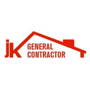 JK General Contractor LLC