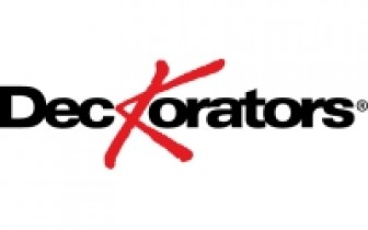 Deckorators_Logo