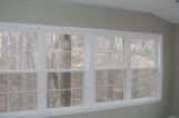 Windows installation in Fairfax VA