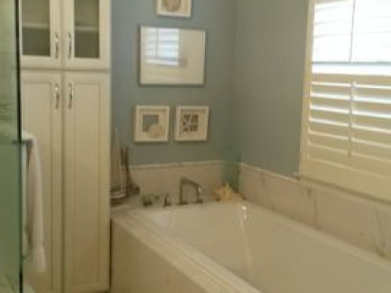 Bathroom Remodel Reston-va
