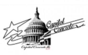 Capitol Concrete