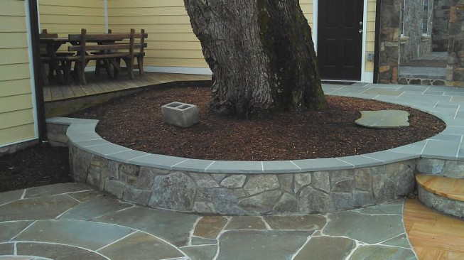 patio-flagstone-chantilly2
