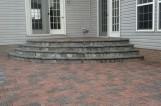patio-pavers-lovettsville