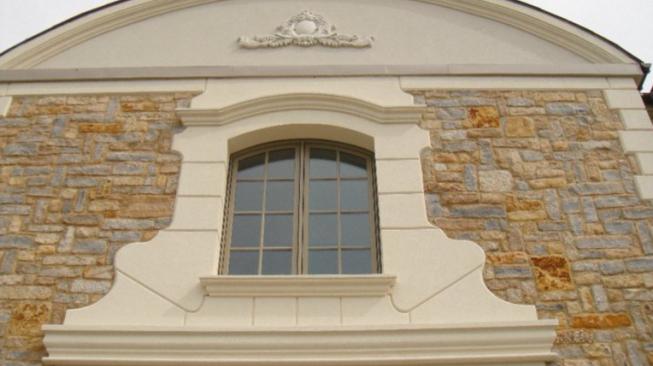 stonework-detail