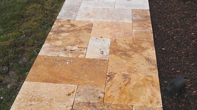 walkway-pavers1